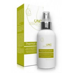 ONC Dermology Thermal Lotion ONC-LOTION