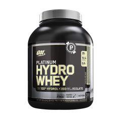 Optimum Nutrition Platinum Series HydroWhey 3.5lbs (Chocolate Mint) ONPSHWPIMCHO35LBS