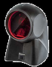 Honeywell - Orbit 7190 混合型桌面式掃描器USB套裝
