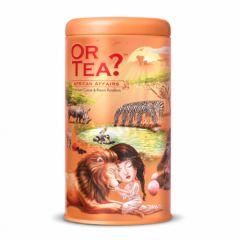 OR TEA?™ - 南非茶 (罐裝) ORTEA_02