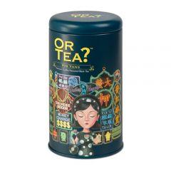 OR TEA?™ - 鴛鴦茶 (罐裝) ORTEA_04