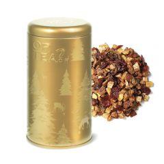 OR TEA?™ - 黃金蘋果批 (罐裝)