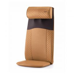 OSIM - uJolly Back Massager OS-260