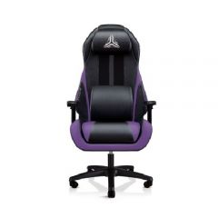 OSIM - uThrone (Black & Purple Delivery: End of July) OS-8201