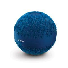OSIM uZap Ball 振動按摩球 OS-9208