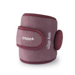 OSIM 脈衝塑身臂帶 OS-9211