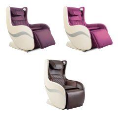 OGAWA -My Sofa 按摩椅 OS3118