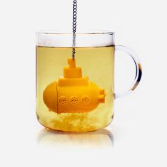 OTOTO - TEA SUB Submarine Tea Infuser hbf_OT264