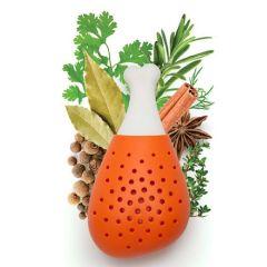 OTOTO - PULKE Herb and Spice Infuser hbf_OT801