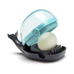 OTOTO - HUMPHREY Egg Slicer Whale hbf_OT869
