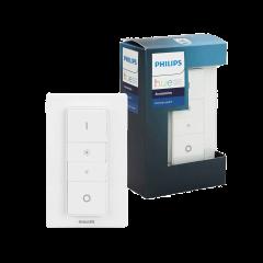 Philips - Hue DIM Switch EU P-929001173762