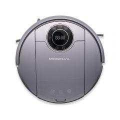 Moneual - P11 智能吸塵機 (負離子+UV)