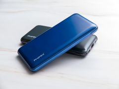 Magic-Pro ProMini Ls10 快速充電流動電池