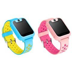 TSK Japan - CS6 兒童智能手錶電話 (2 款顏色) P2311