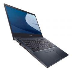 ASUS ExpertBook P2 14'' 筆記型電腦 Intel i3-10110U / 4GB / 256GB SSD (P2451FA-EB0208T)  (90NX02N1-M02720)