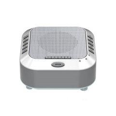 JTSK - 暖色白噪音助眠儀(深度治療睡眠質量)
