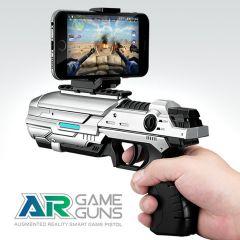 TSK Japan - 305AR智能藍牙體感射擊遊戲槍VR P2562