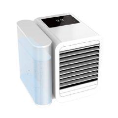 JTSK - 觸控式三合一淨化加濕製冷超強冷風冷氣機(99檔L-71) P2620 P2620