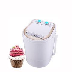 TSK Japan  - T588 迷你兒童嬰兒家用洗衣機