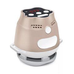 日本TSK - 足部TCC01微電流理療脈衝遙控版按摩腳墊