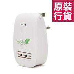 TSK Japan - Mini deodorant and formaldehyde negative ion air purifier P2996