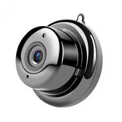 日本TSK - V380高清wifi無線智能遠程操控夜視網絡攝像頭 P3001