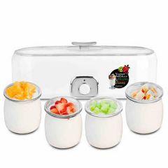 日本TSK - 全自動601家用自制酸奶機