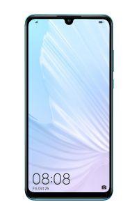 HUAWEI P30 Lite (6GB+256GB)