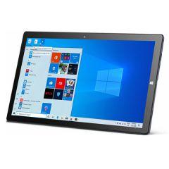 ASK Japan - Full HD Win10 laptop (4+320G) WT119 P3121