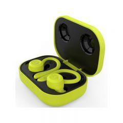 TSK JAPAN - 耳掛式運動防水真無線靚聲藍牙耳機 (4色)