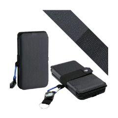 TSK JAPAN - 高品質折疊5片太陽能移動充電器