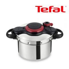 Tefal - 6公升高速煲 P46207 [法國製造] P46207