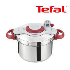 Tefal - 7.5公升高速煲(溫度感應系統) P4624831 [法國製造] P4624831