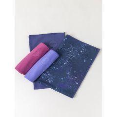 PURE Apparel YOGA HAND TOWEL P810005