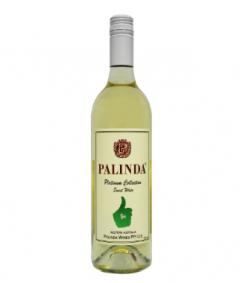 Palinda - NV Palinda Platinum Collection Sweet White Pa_Sweet_White