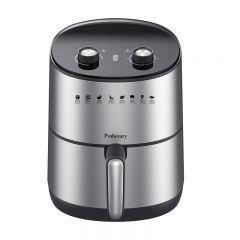 Proluxury - 4.3L Air Fryer PAF054043 PAF054043
