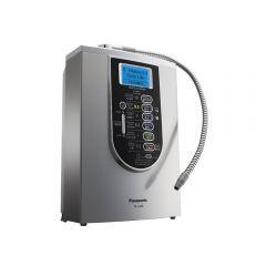 樂聲牌 - 電解水機 (特級豪華型) (可過濾溶解性鉛) TK-AS66 PAN0085