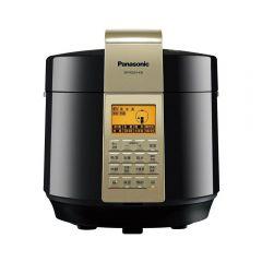 樂聲牌 - 萬用智能煲 微電腦壓力鍋 6公升SR-PG601 PAN0101