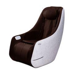 ITSU Pandora+ 按摩椅 (IS-6008) (啡色)
