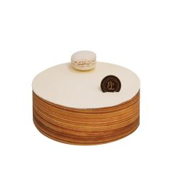 (電子換領券) Paul Lafayet - Joy Cake - 伯爵芝士蛋糕 PaulLafayet04-2