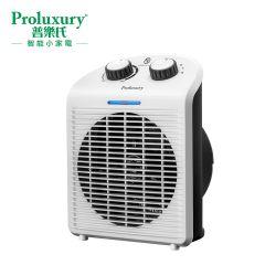 Proluxury - Desk Heater (PCH100001) PCH100001
