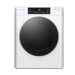 Philco - 3KG Vented Dryer PD3EV PD3EV