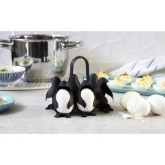 Peleg - Design Egguins Egg holder PE481