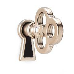 Peleg Design - MagiKey Magnetic Key Chain  PE873