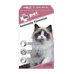 DR. pet - 免疫加強配方 (60g ) PET-IM-01