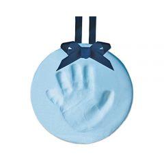Pearhead - Babyprints Keepsake (Blue) PH50025