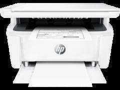 HP LaserJet Pro MFP M28a打印機 (m28a)