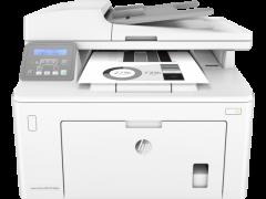 HP LaserJet Pro MFP M148dw (m148dw)