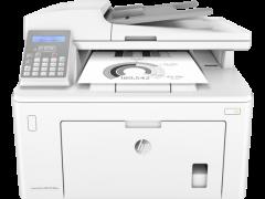 HP LaserJet Pro MFP M148fdw (m148fdw)