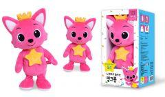 Pinkfong - 跳舞公仔 [英文版] HHBS20190628A11